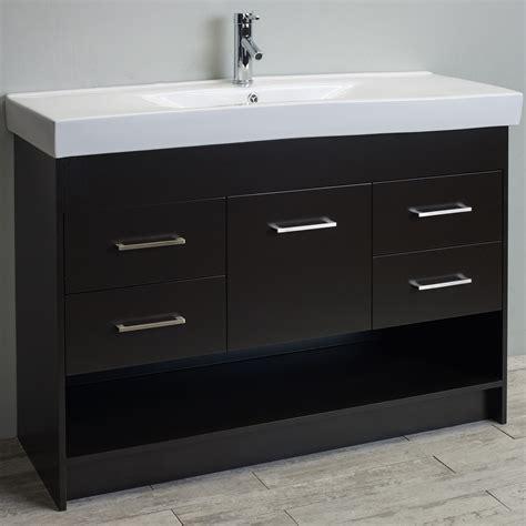lowes bathroom vanity mirrors bathroom lowes vanity mirrors cheap vanities unfinished