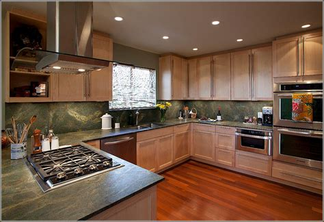 kitchen cabinets fort worth the best 28 images of kitchen cabinets fort worth