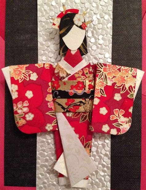 japanese washi paper crafts 25 best ideas about japanese origami on paper