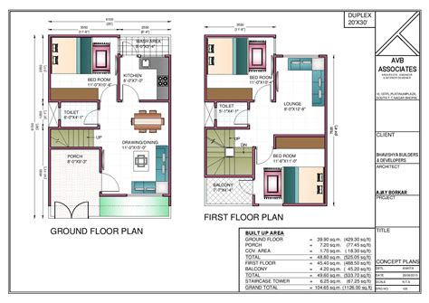 how to design house plans house plan design planning houses house plans 38431