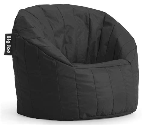 Bean Bag Chair Reviews by The Best Bean Bag Chairs 100 Review In 2018 Top