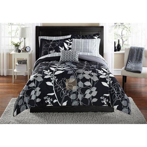 clearance bedding sets clearance bedding sets pink crib bedding plus crib
