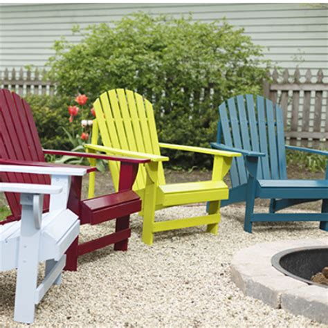spray painting outdoor wood furniture home dzine garden ideas spray paint outdoor furniture