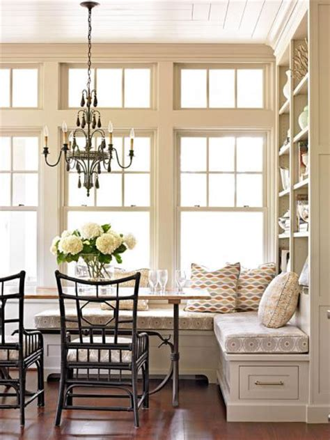 how to make built in banquette seating studio design gallery best design