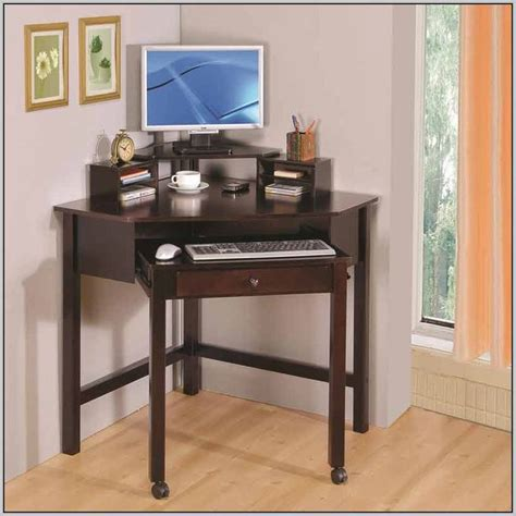 small computer corner desks for home 15 must see computer desks for home pins corner desks