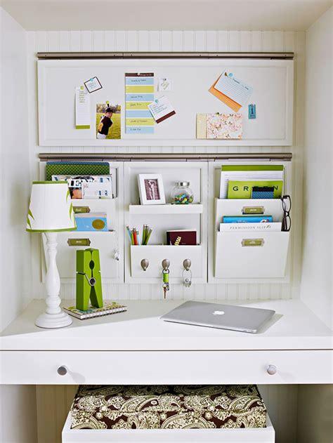kitchen office organization ideas clever home office organization ideas refurbished ideas