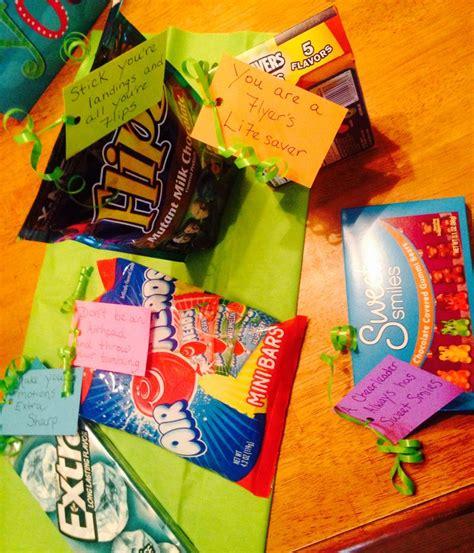 cheerleading crafts for diy cheerleading gift gift idea diy cheerleading gifts
