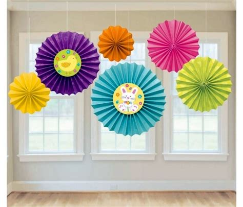 colour paper craft 15 great ideas for easter paper crafts with the
