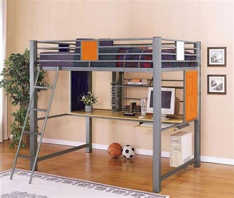 ikea loft bed ikea loft bed with desk ikea loft bed frame with desk