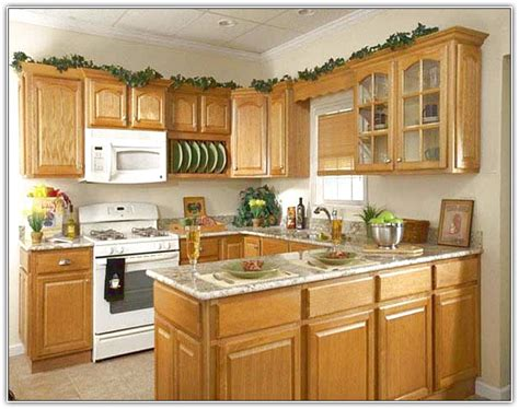 kitchen ideas with oak cabinets kitchen paint colors with oak cabinets and stainless