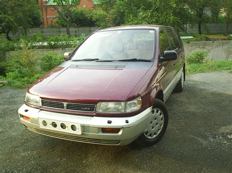 free online auto service manuals 1990 mitsubishi chariot electronic throttle control service manual how make cars 1993 mitsubishi chariot electronic valve timing service manual