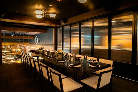dining rooms chicago the best dining rooms in chicago