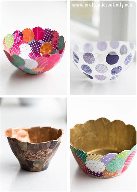 Craft Company Craft Creativity Pyssel Diy