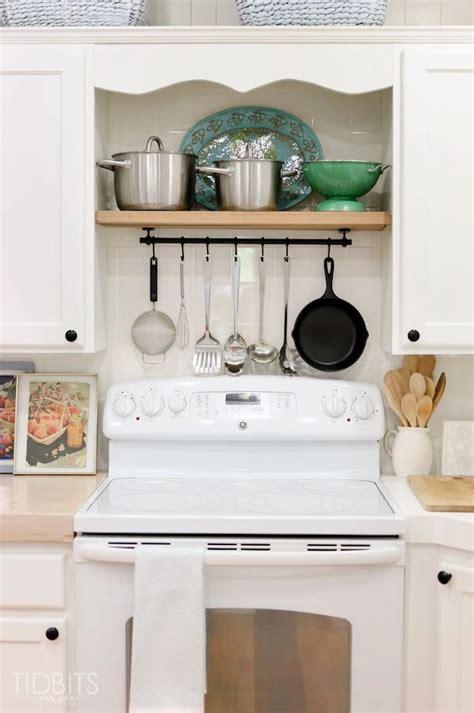 kitchen cabinet organization tips kitchen organization ideas kitchen organizing tips and