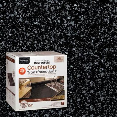 home depot paint for countertops rust oleum countertop transformations lookup beforebuying