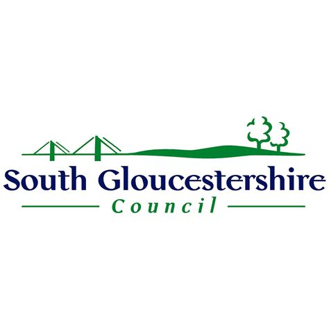 the south south gloucestershire council election 2011