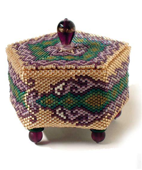bead boxes shinjin