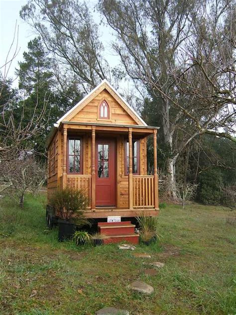 tiny house tumbleweed 12 tiny homes with prices plans and where to buy