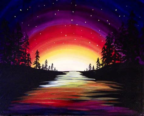 muse paintbar norwalk ct coupon portland painting wine and at muse paintbar