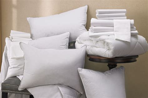shop for bedding sets classic bedding set shop waldorf astoria