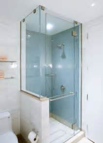Bath Size Shower Trays how to choose a fit shower stall size shower stall ideas