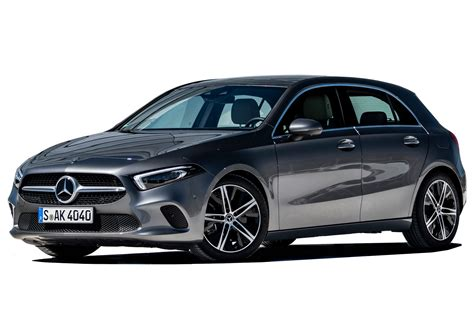 Mercedes Hatchback by Mercedes A Class Hatchback Prices Specifications Carbuyer