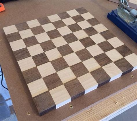 chess board plans woodworking 17 best images about chess set ideas on olives