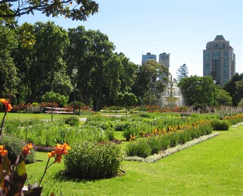 gardensonline gardens of the world royal botanic
