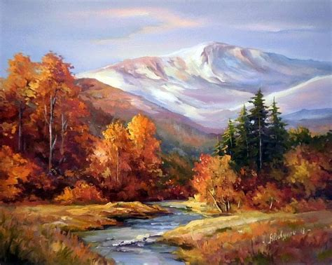 bob ross painting in the 25 best bob ross paintings ideas on bob