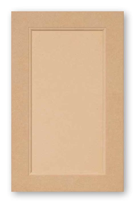 pre made mdf cabinet doors 28 images classic square