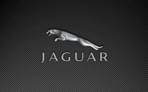 Classic Car Wallpaper Settings On Windows by Jaguar Logo Wallpaper Hd Wallpapers