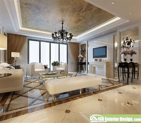 best tile best tiles design for living room