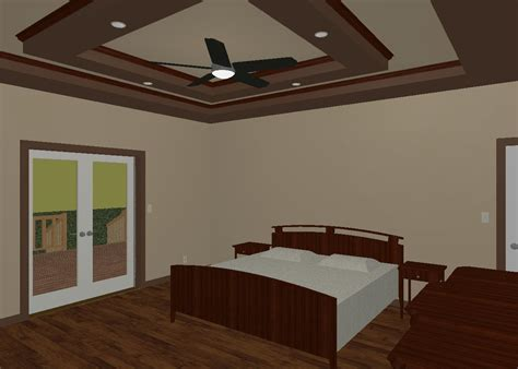 ceiling designs for small bedrooms bedroom ceiling design lakecountrykeys