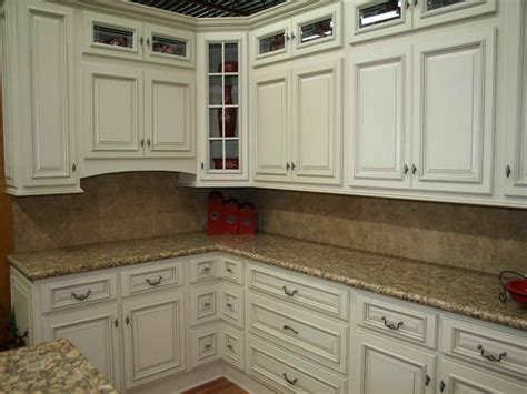 antique paint colors for kitchen cabinets cabinet shelving how to paint antique white cabinets