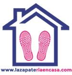 zapateria casas online la zapateria en casa zapater 237 a online la zapateria en casa