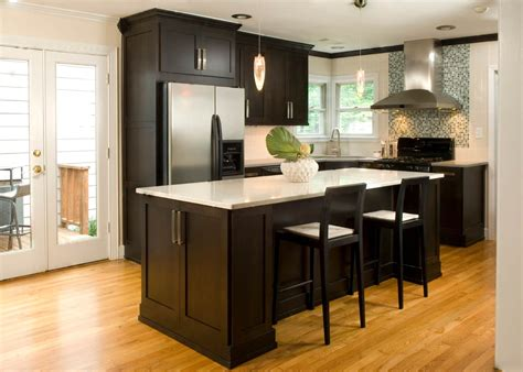 how to set kitchen cabinets kitchen design tips for kitchen cabinets