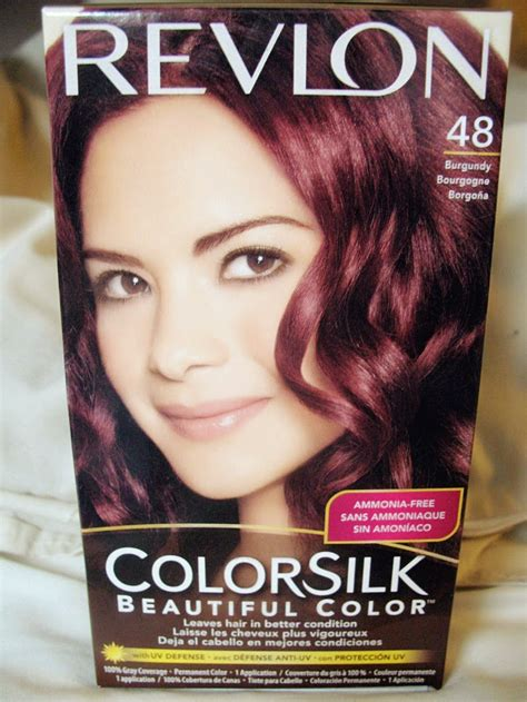 best box hair color best box dye for red hair 2014 hairstylegalleries com