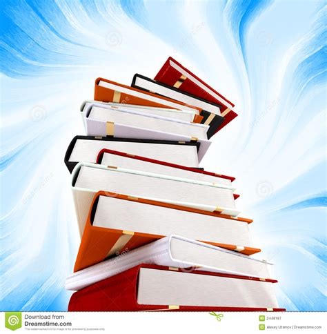 pictures for book books background royalty free stock photography image