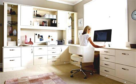 used ikea office furniture office ideas with ikea furniture nazarm