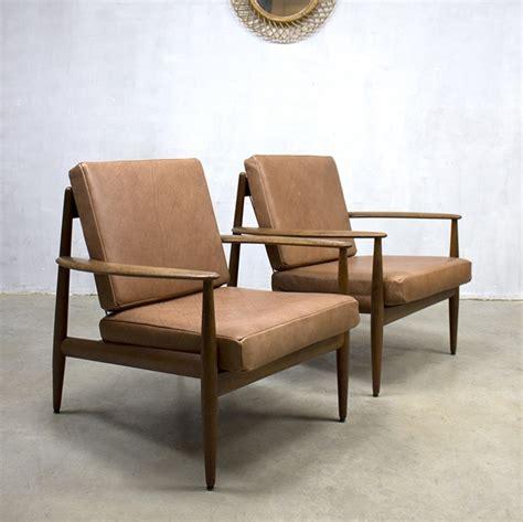 all modern furniture store all modern furniture store 17529