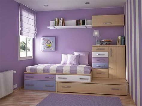 purple bedroom design ideas bedroom purple rooms ideas toddler bedroom