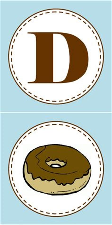 1000 images about donuts with dudes on donuts