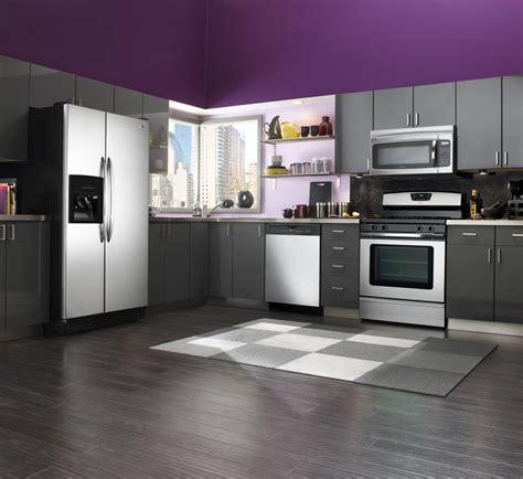 kitchen set ideas purple kitchen ideas terrys fabrics s