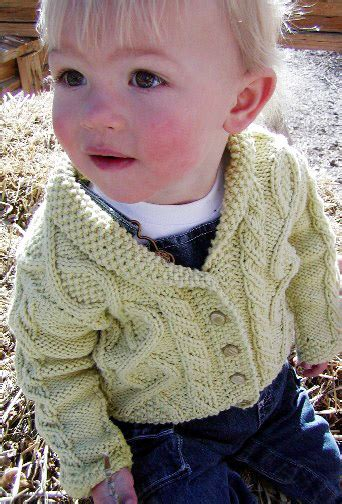toddlers knitting patterns free the easiest free knitting patterns for children crochet