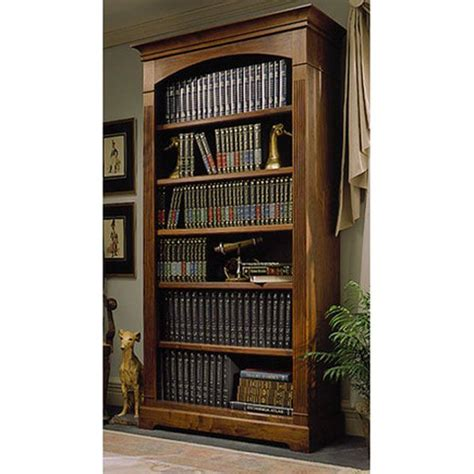 bookcase woodworking plans woodworking plans bookshelves woodworking projects