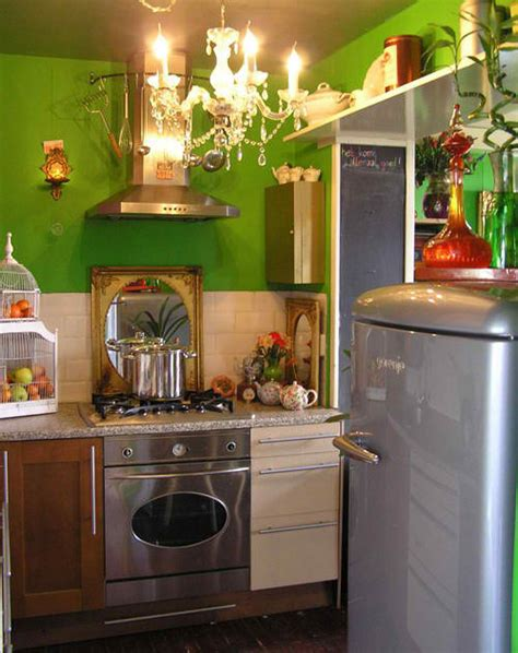 small kitchen designs photos 35 clever and stylish small kitchen design ideas decoholic