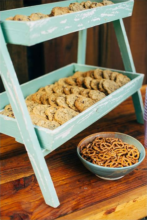 cookie ideas best 25 cookie display ideas on cookies