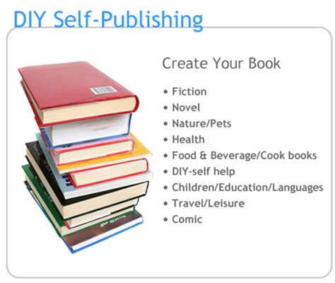 publishing picture books green pagoda self publishing services self publishing