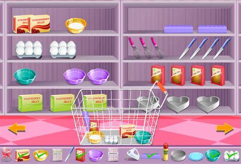 juegos gratis de cocina para descargar descargar juegos de cocina gratis para android softdescarga