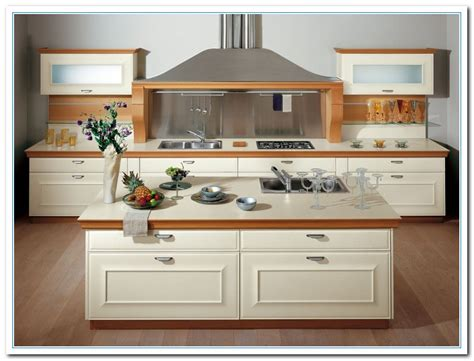 small kitchen ideas design working on simple kitchen ideas for simple design home and cabinet reviews